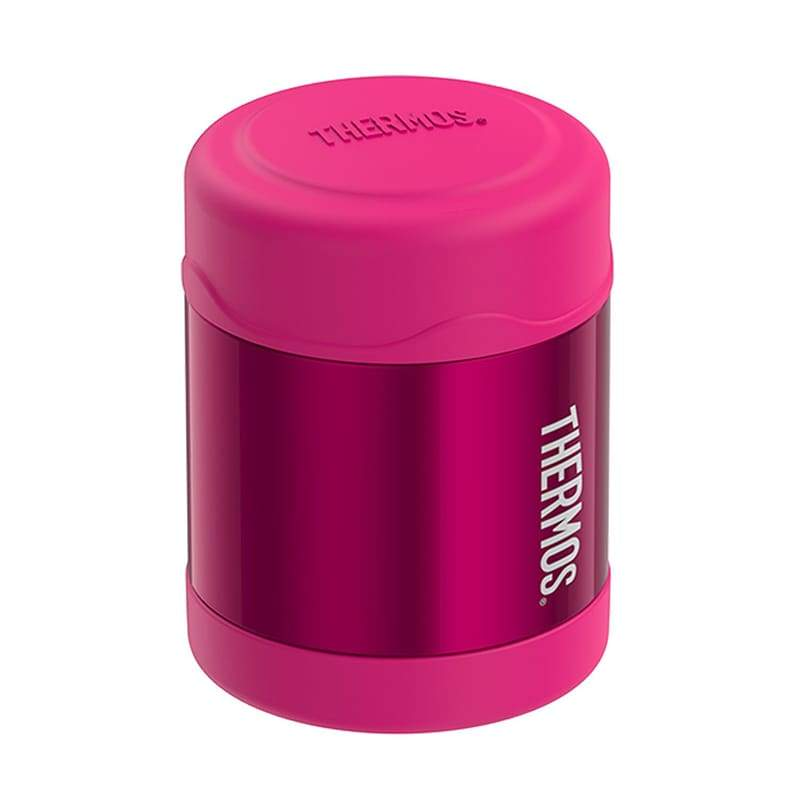 products/thermos-funtainer-food-jar-290ml-pink-yum-kids-store-magenta-violet-614.jpg