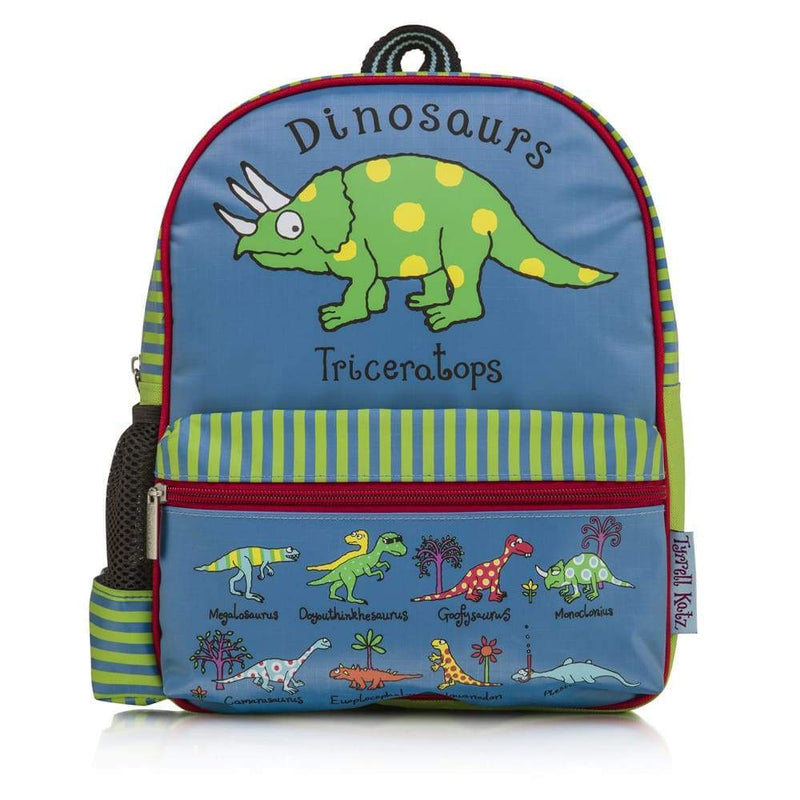 products/tyrrell-katz-backpack-dinosaurs-yum-kids-store-bag-coin-purse-476.jpg
