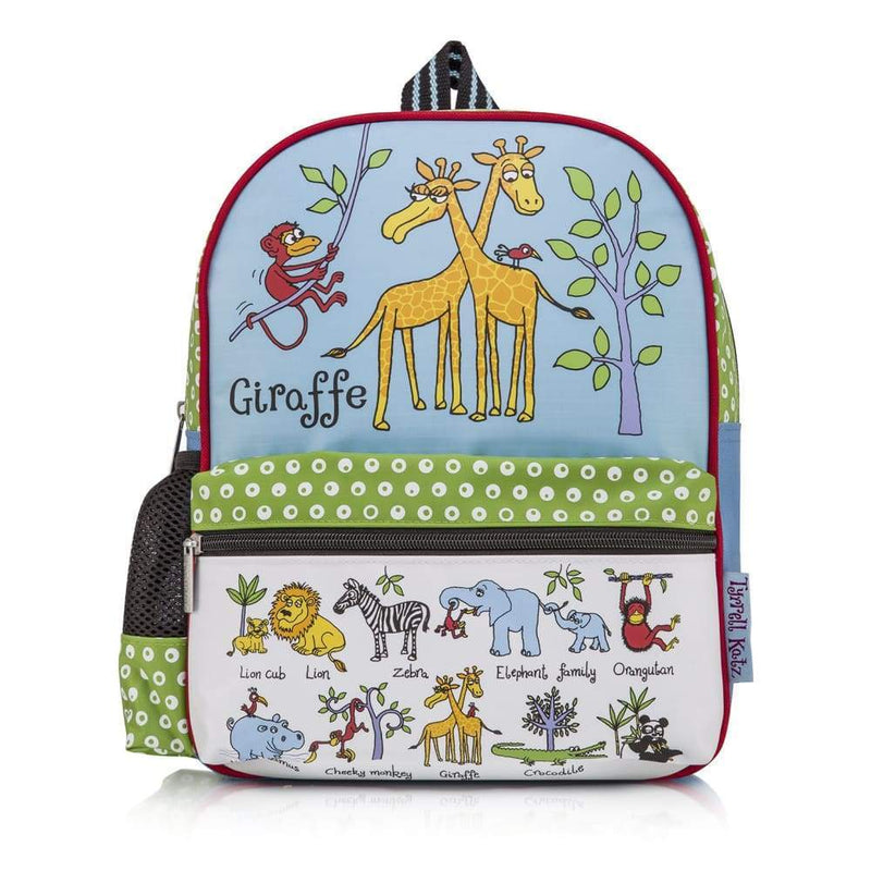 products/tyrrell-katz-backpack-jungle-yum-kids-store-bag-shoulder-luggage-455.jpg