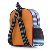 Tyrrell Katz Backpack Ocean Tyrrell Katz Backpack