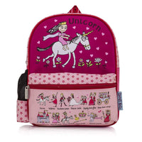 Tyrrell Katz Backpack Princess Default Tyrrell Katz Backpack