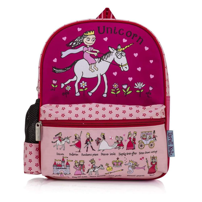 products/tyrrell-katz-backpack-princess-yum-kids-store-bag-pink-fashion-139.jpg
