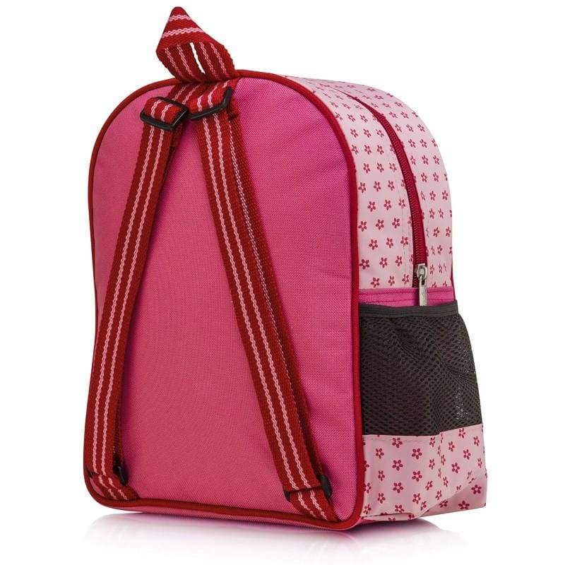 products/tyrrell-katz-backpack-princess-yum-kids-store-bag-pink-magenta_730.jpg