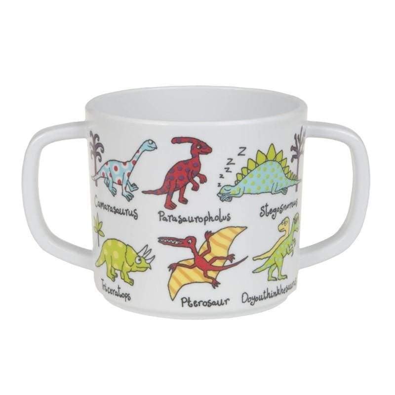 products/tyrrell-katz-training-cup-dinosaurs-yum-kids-store-mug-drinkware-tableware-282.jpg