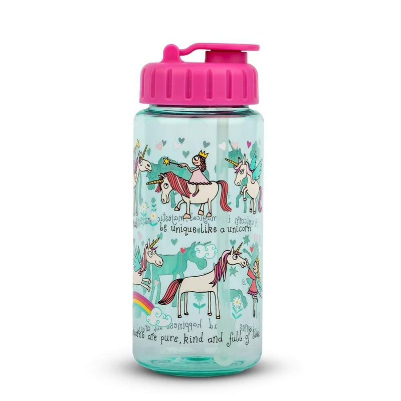 products/tyrrell-katz-tritan-water-bottle-unicorns-plastic-yum-kids-store-drinkware-789.jpg