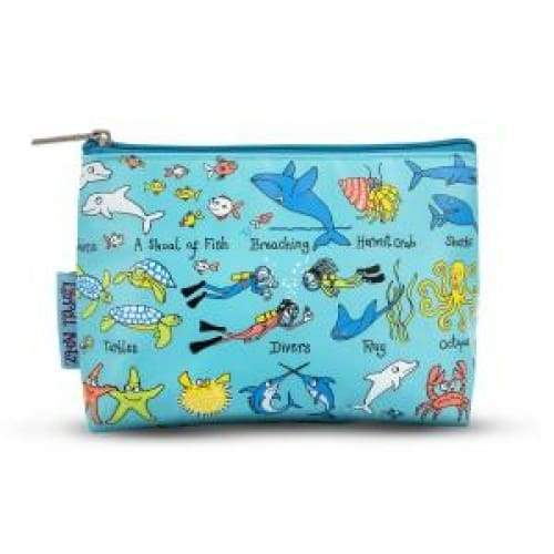 products/tyrrell-katz-wash-bag-ocean-kids-yum-store-aqua-blue-coin-835.jpg