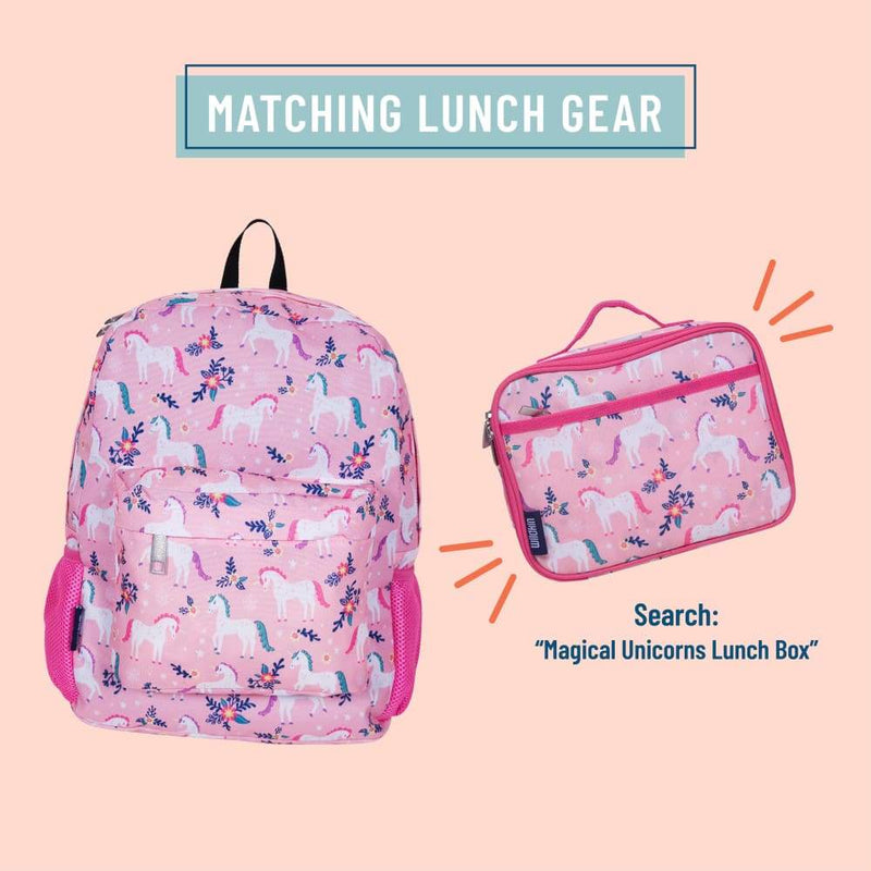products/wildkin-crackerjack-backpack-magical-unicorns-yum-kids-store-bag-luggage-pink-554.jpg