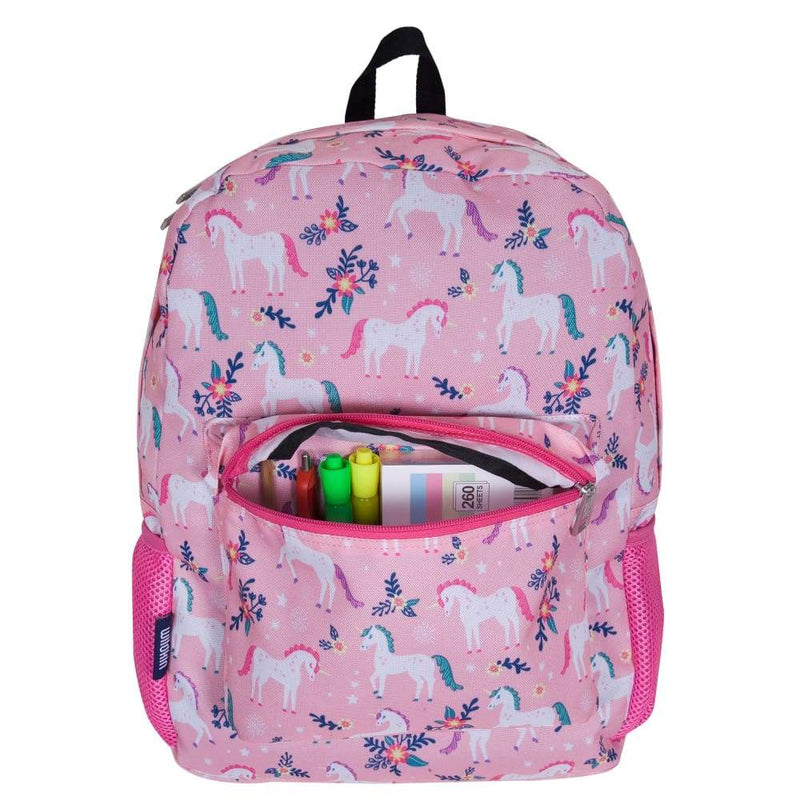 products/wildkin-crackerjack-backpack-magical-unicorns-yum-kids-store-bag-pink-426.jpg