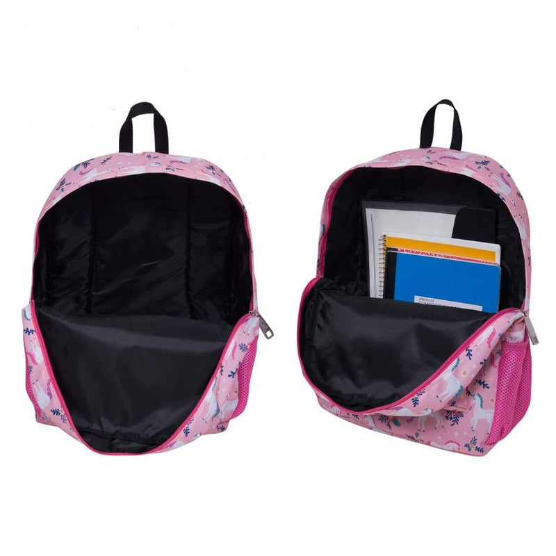products/wildkin-crackerjack-backpack-magical-unicorns-yum-kids-store-bag-pink-526.jpg