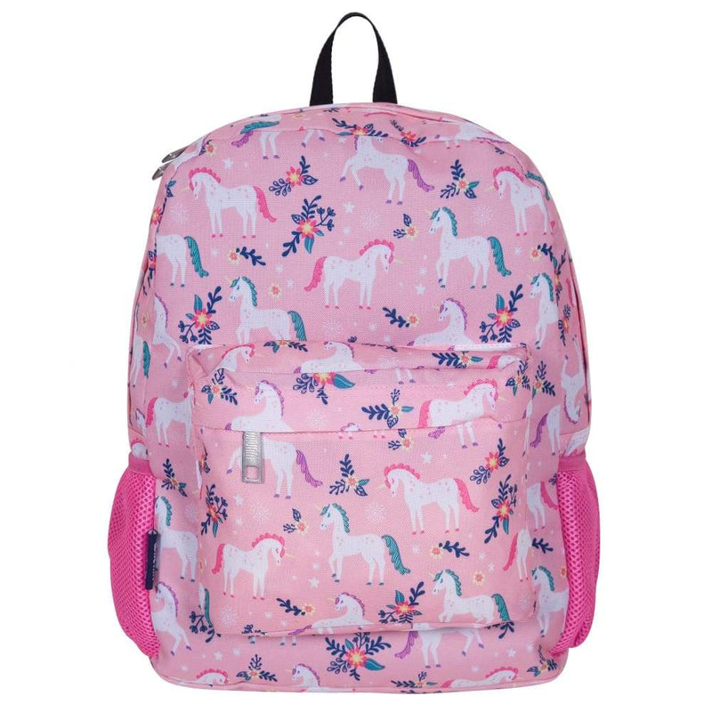 products/wildkin-crackerjack-backpack-magical-unicorns-yum-kids-store-bag-pink-655.jpg