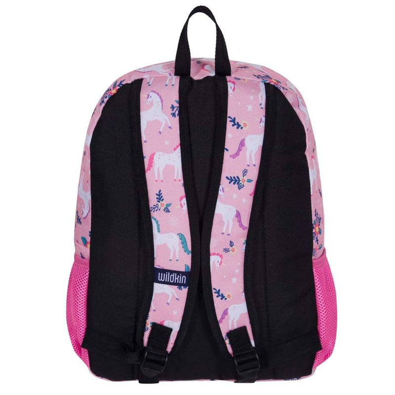products/wildkin-crackerjack-backpack-magical-unicorns-yum-kids-store-bag-pink-895.jpg
