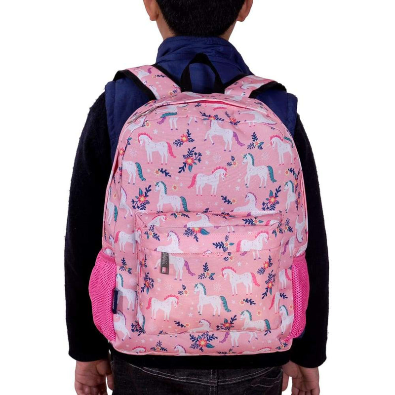 products/wildkin-crackerjack-backpack-magical-unicorns-yum-kids-store-pink-clothing-662.jpg