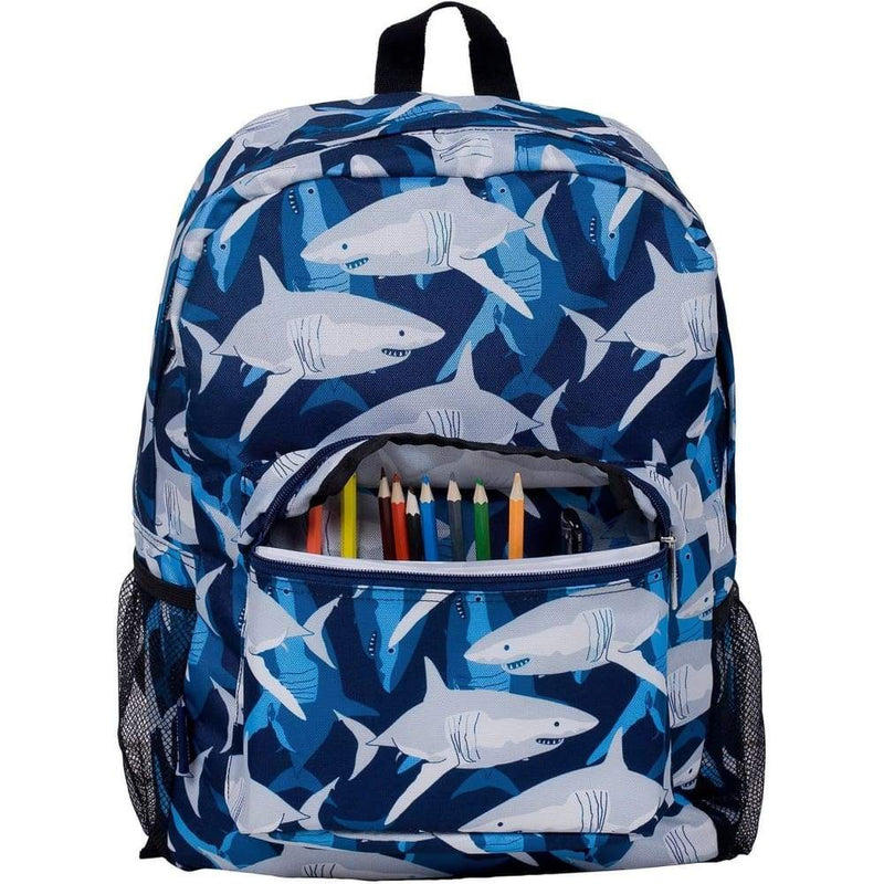 products/wildkin-crackerjack-backpack-sharks-yum-kids-store-bag-electric_264.jpg