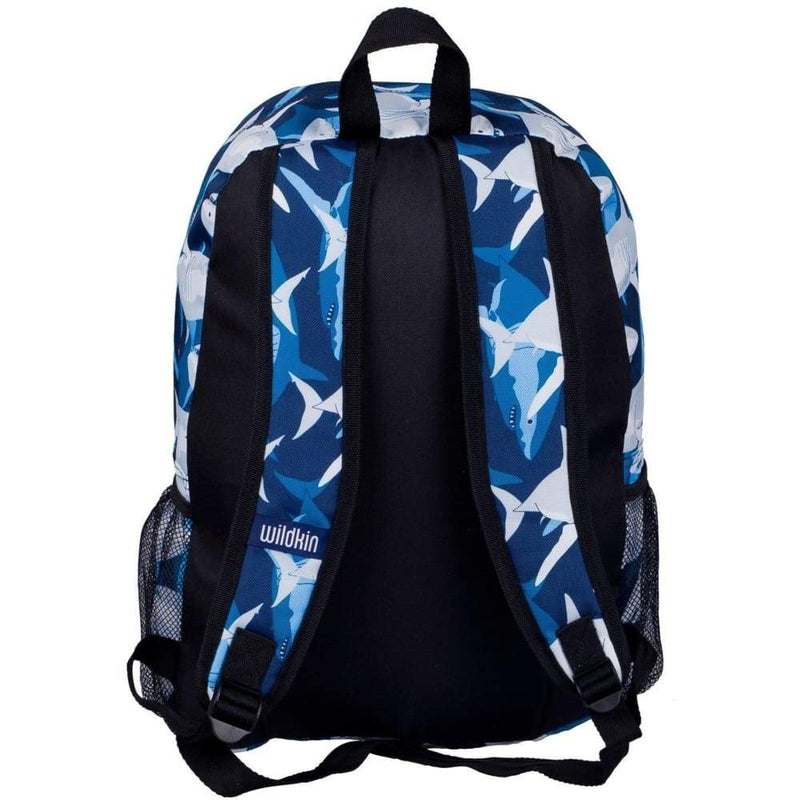 products/wildkin-crackerjack-backpack-sharks-yum-kids-store-blue-bag_328.jpg