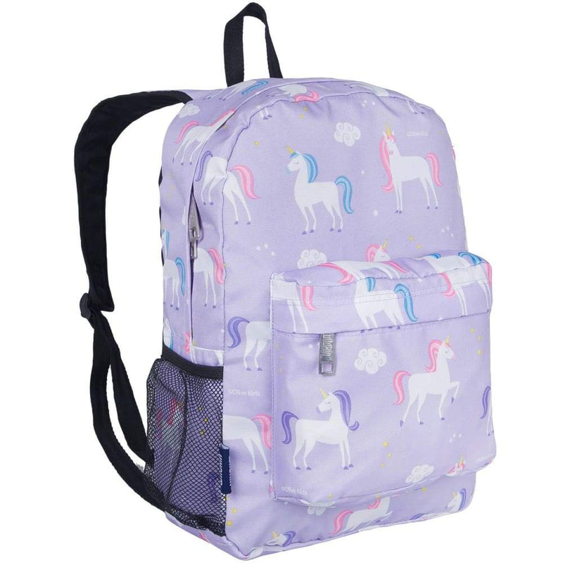 products/wildkin-crackerjack-backpack-unicorn-yum-kids-store-bag-luggage-332.jpg