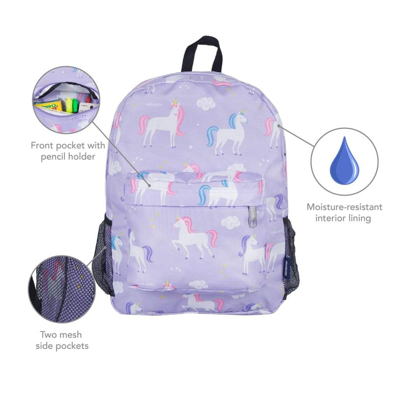 products/wildkin-crackerjack-backpack-unicorn-yum-kids-store-bag-luggage-462.jpg