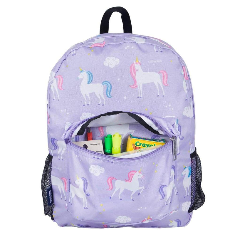 products/wildkin-crackerjack-backpack-unicorn-yum-kids-store-bag-luggage-960.jpg