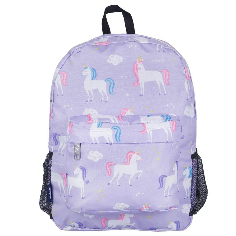 products/wildkin-crackerjack-backpack-unicorn-yum-kids-store-bag-purple-593.jpg