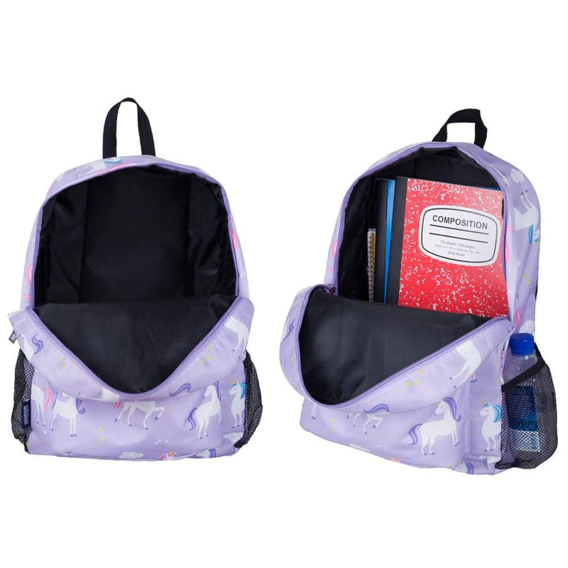 products/wildkin-crackerjack-backpack-unicorn-yum-kids-store-bag-violet-377.jpg