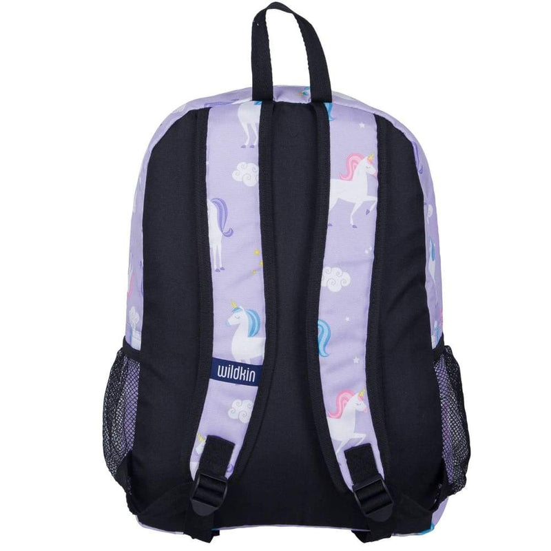 products/wildkin-crackerjack-backpack-unicorn-yum-kids-store-bag-violet-504.jpg
