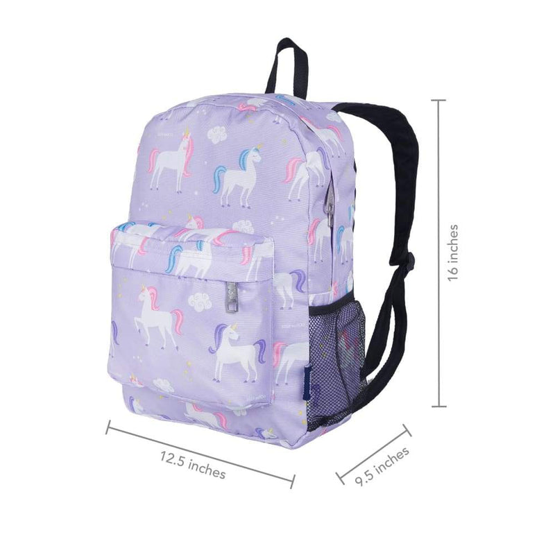 products/wildkin-crackerjack-backpack-unicorn-yum-kids-store-bag-violet-898.jpg