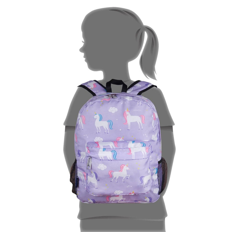 products/wildkin-crackerjack-backpack-unicorn-yum-kids-store-purple-violet-258.jpg