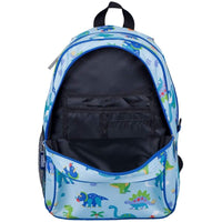 Wildkin Handypak Backpack - Dinosaur Land Wildkin Backpack