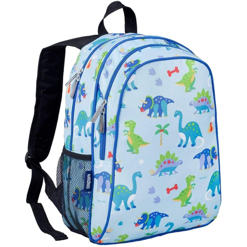 products/wildkin-handypak-backpack-dinosaur-land-yum-kids-store-bag-luggage_222.jpg