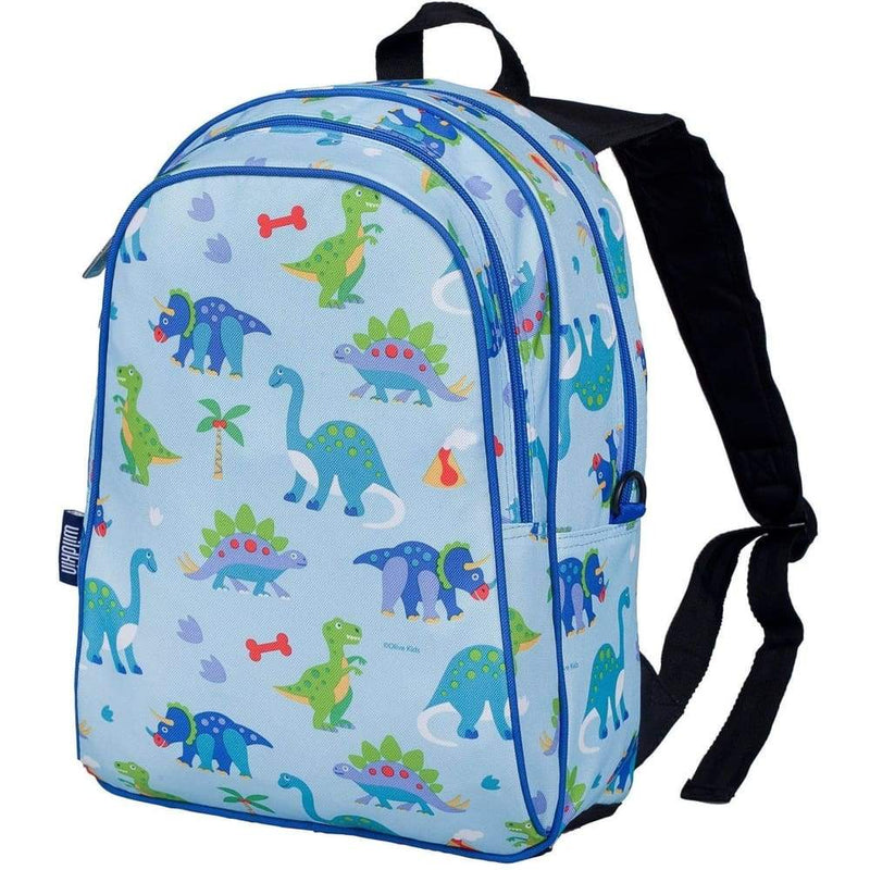 products/wildkin-handypak-backpack-dinosaur-land-yum-kids-store-bag-luggage_728.jpg