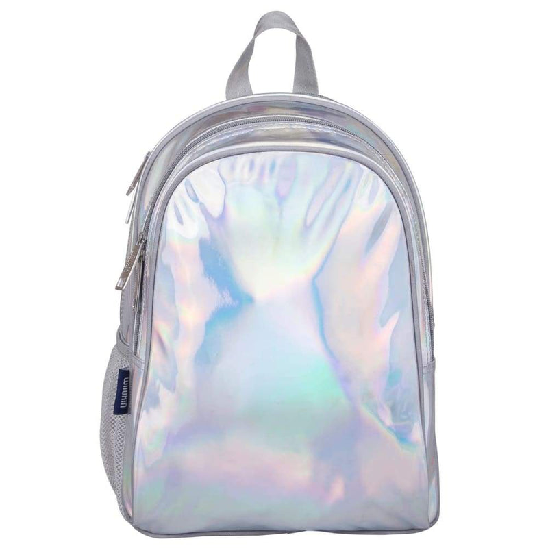 products/wildkin-handypak-backpack-holographic-yum-kids-store-bag-geological_771.jpg
