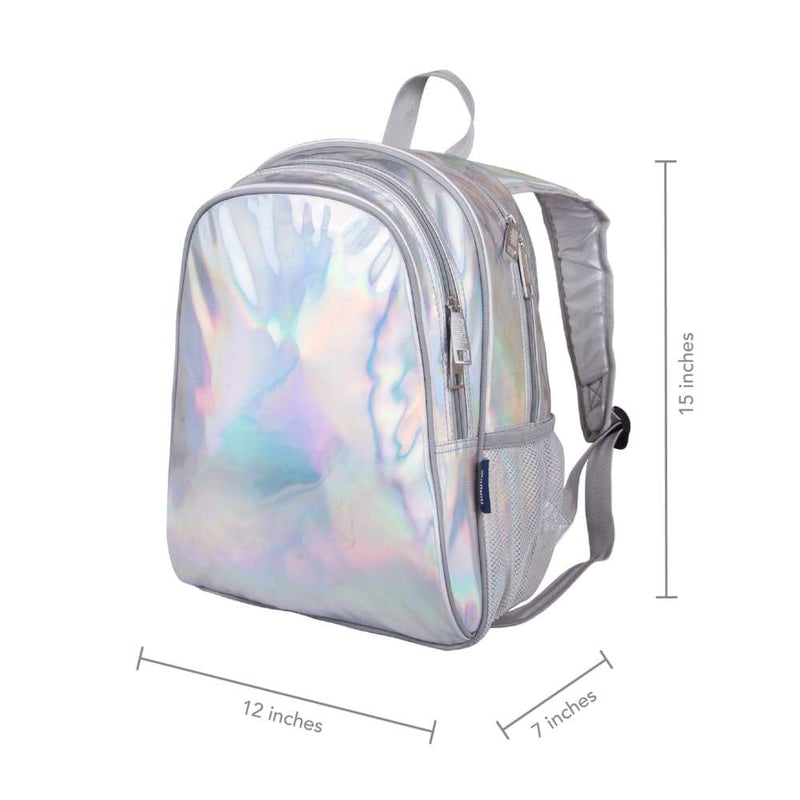 products/wildkin-handypak-backpack-holographic-yum-kids-store-bag-luggage_624.jpg