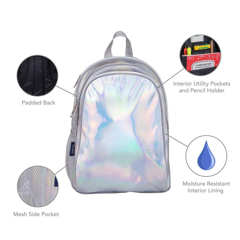 products/wildkin-handypak-backpack-holographic-yum-kids-store-bag-luggage_837.jpg