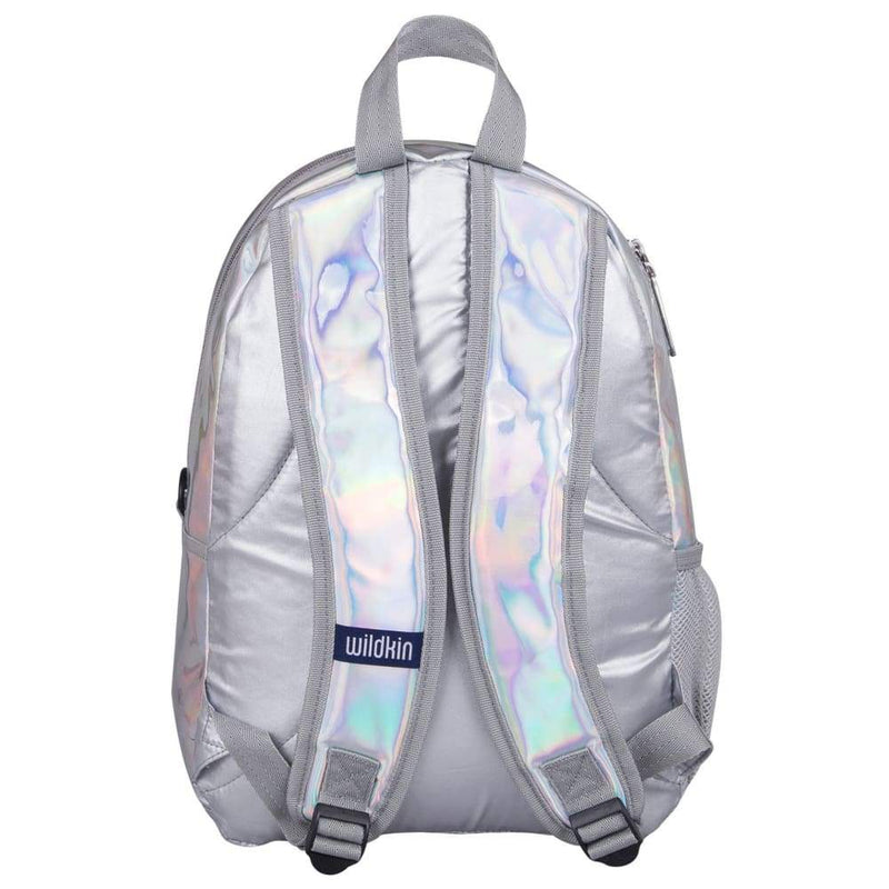 products/wildkin-handypak-backpack-holographic-yum-kids-store-bag-luggage_961.jpg