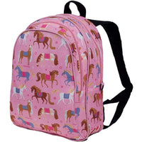 Wildkin Handypak Backpack - Horses Wildkin Backpack