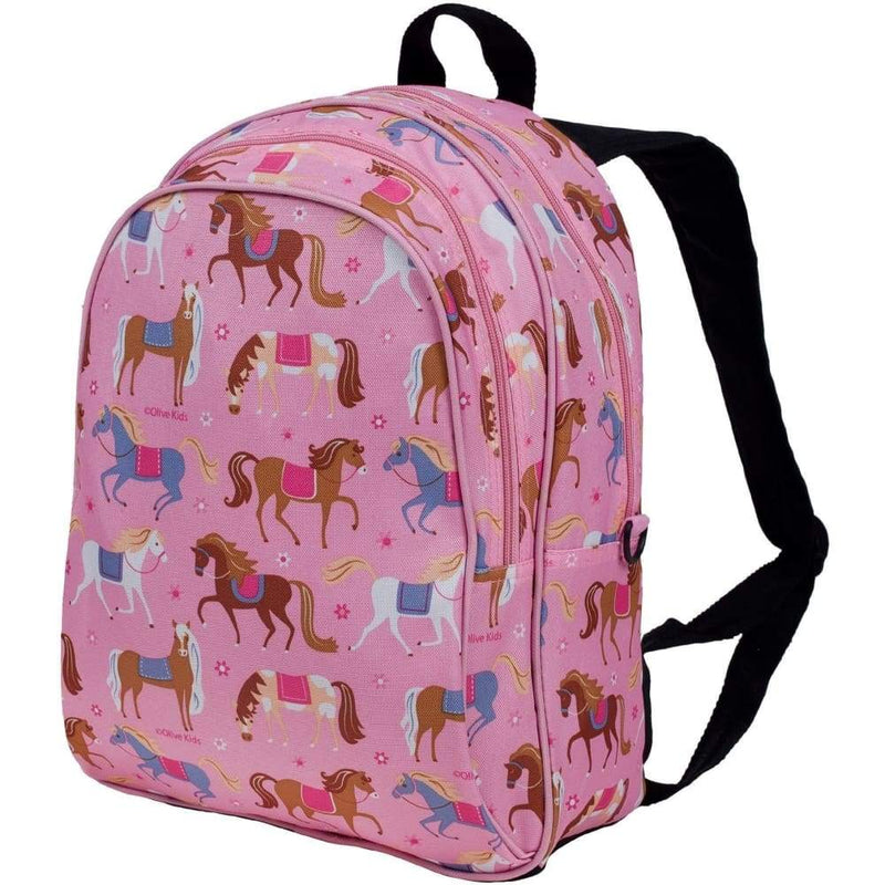 products/wildkin-handypak-backpack-horses-yum-kids-store-pink-bag_419.jpg