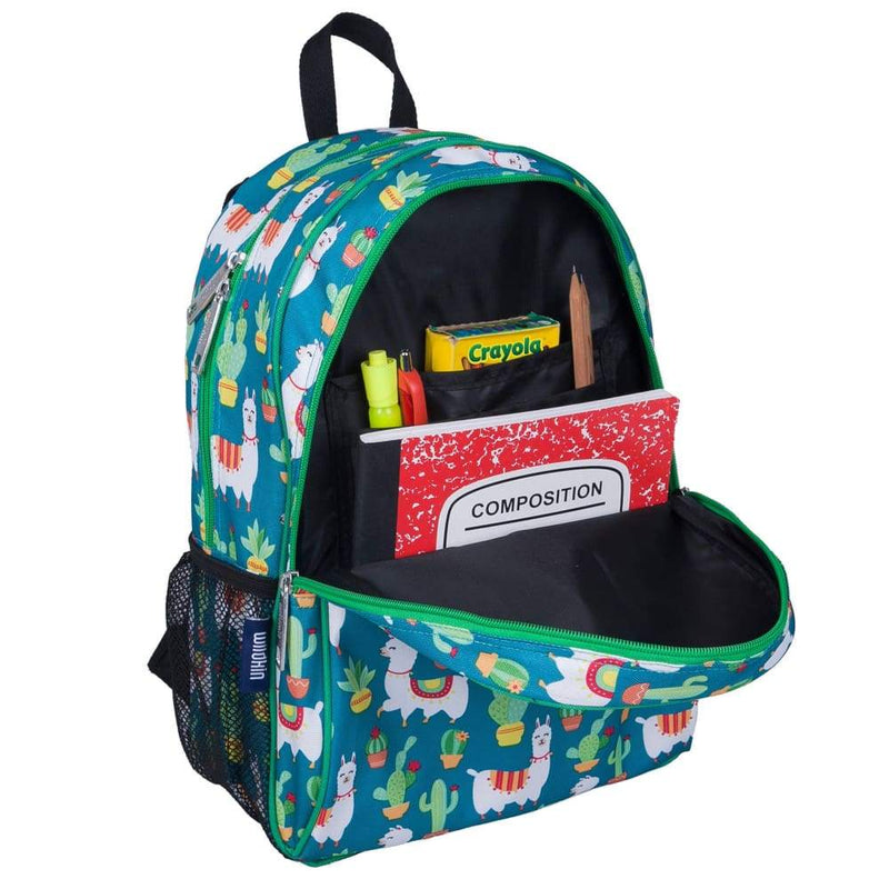 products/wildkin-handypak-backpack-llamas-and-cactus-yum-kids-store-bag-green-turquoise_243.jpg