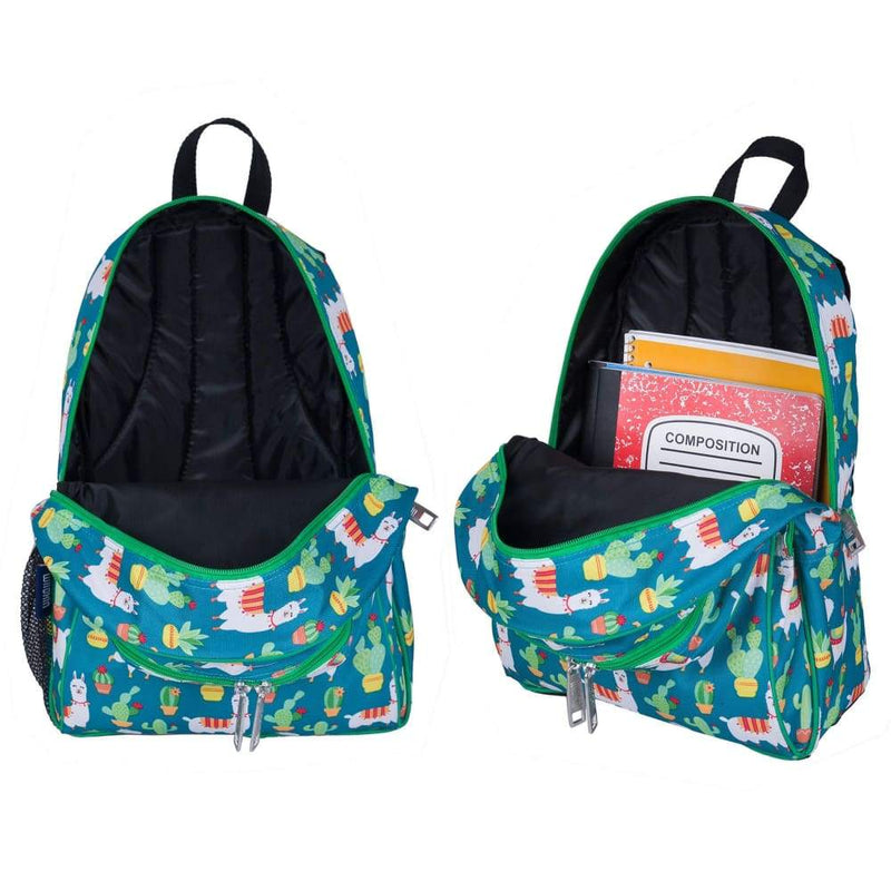 products/wildkin-handypak-backpack-llamas-and-cactus-yum-kids-store-bag-green_609.jpg
