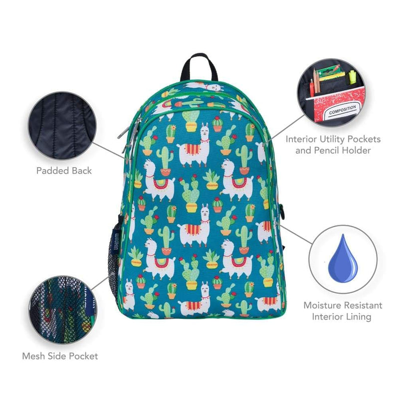 products/wildkin-handypak-backpack-llamas-and-cactus-yum-kids-store-bag-luggage_307.jpg