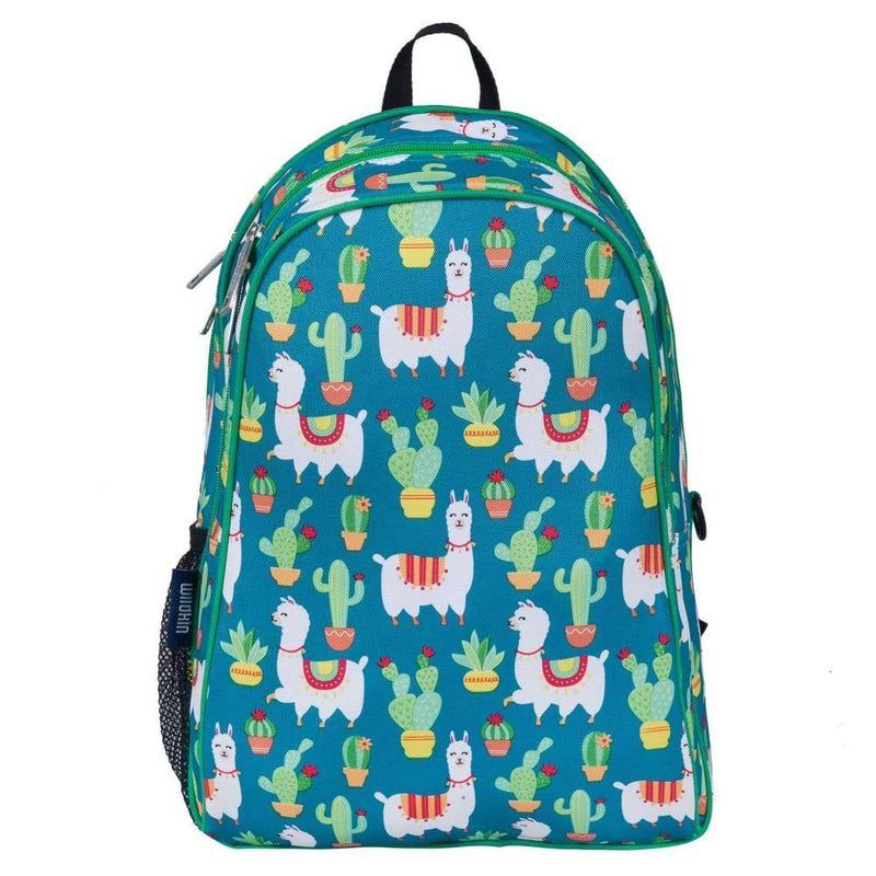 products/wildkin-handypak-backpack-llamas-and-cactus-yum-kids-store-bag-luggage_950.jpg