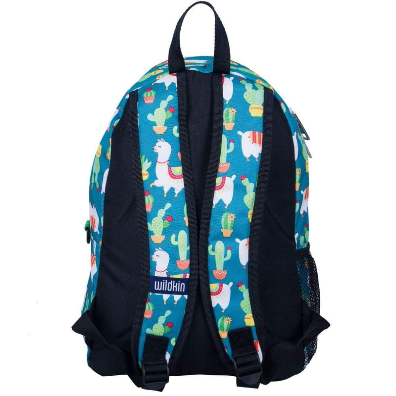 products/wildkin-handypak-backpack-llamas-and-cactus-yum-kids-store-clothing-blue-turquoise_193.jpg