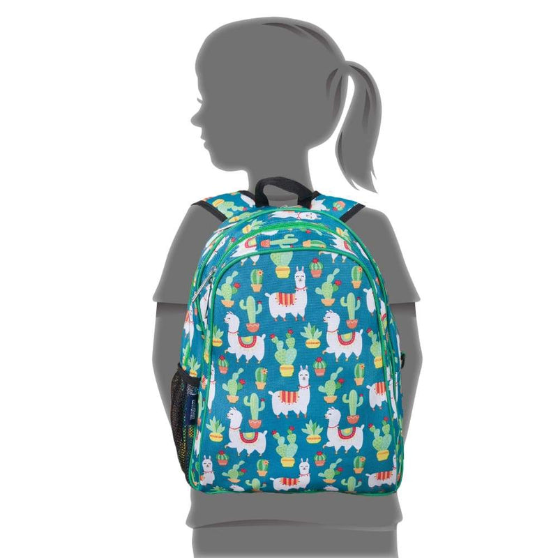 products/wildkin-handypak-backpack-llamas-and-cactus-yum-kids-store-turquoise-blue-teal_509.jpg