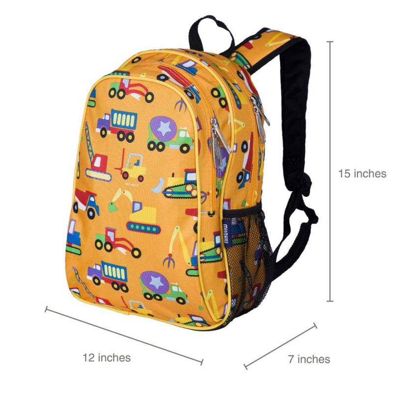 products/wildkin-handypak-backpack-under-construction-yum-kids-store-bag-luggage_410.jpg