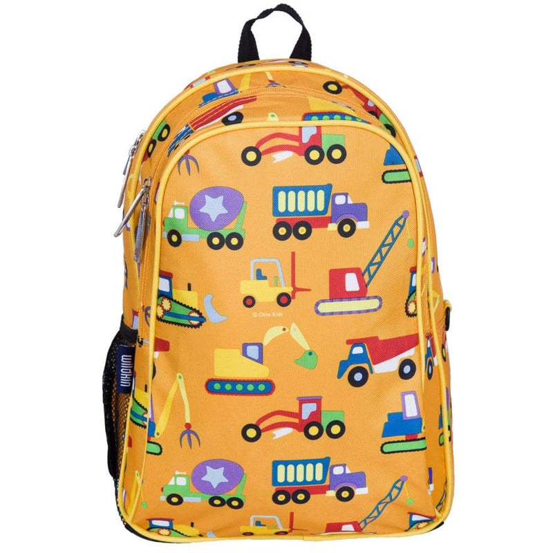 products/wildkin-handypak-backpack-under-construction-yum-kids-store-bag-luggage_523.jpg