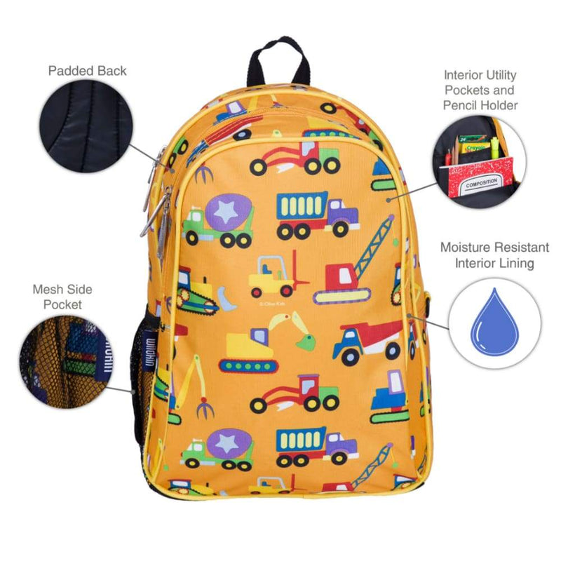 products/wildkin-handypak-backpack-under-construction-yum-kids-store-bag-luggage_549.jpg