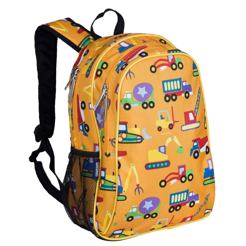 products/wildkin-handypak-backpack-under-construction-yum-kids-store-bag-luggage_921.jpg