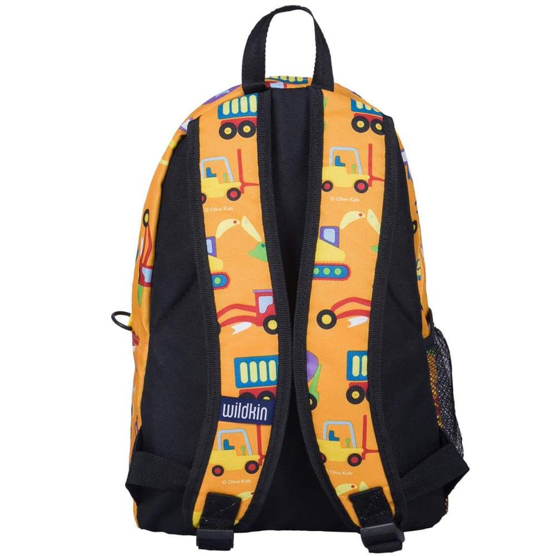 products/wildkin-handypak-backpack-under-construction-yum-kids-store-clothing-yellow_942.jpg