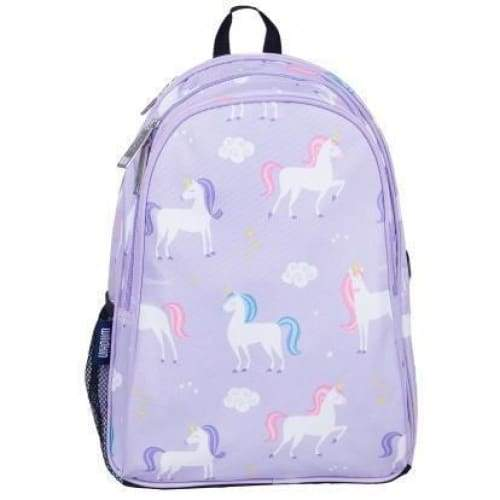 products/wildkin-handypak-backpack-unicorn-yum-kids-store-bag-pink_949.jpg