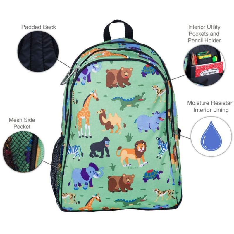 products/wildkin-handypak-backpack-wild-animals-yum-kids-store-bag-cartoon-922.jpg