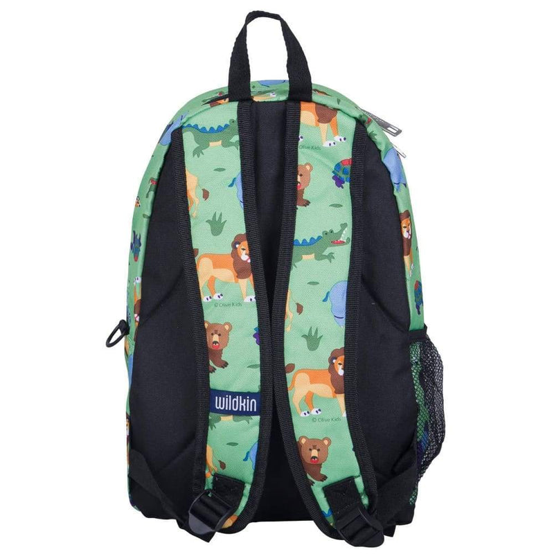 products/wildkin-handypak-backpack-wild-animals-yum-kids-store-bag-green-577.jpg