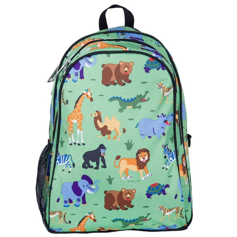 products/wildkin-handypak-backpack-wild-animals-yum-kids-store-bag-luggage-261.jpg